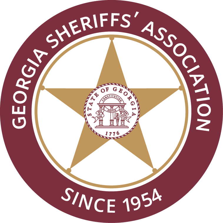 Georgia Sheriffs' Association Online Store